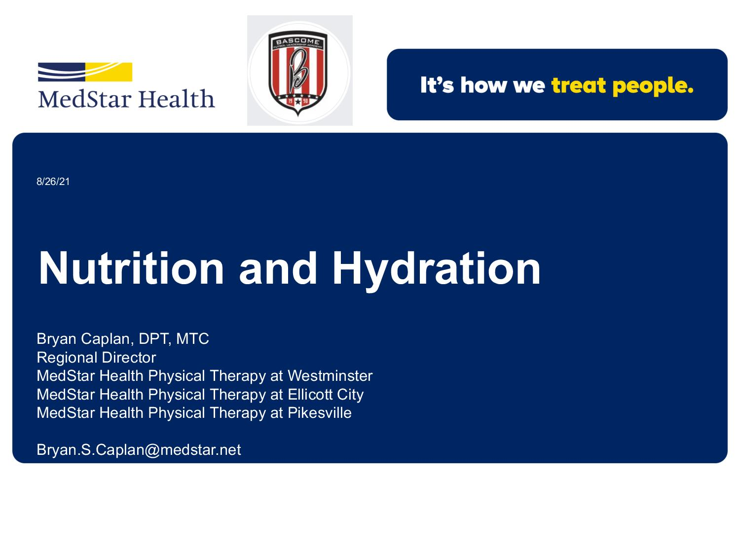 Nutrition-page-001