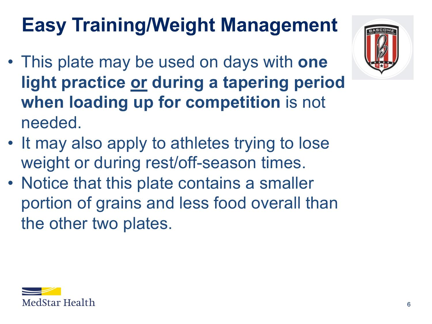 Nutrition-page-006
