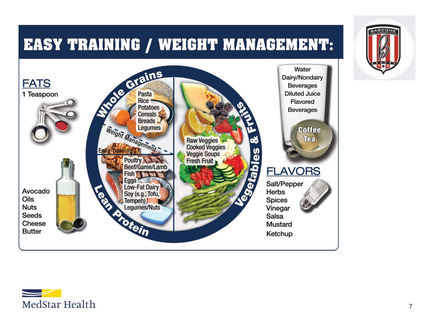 Nutrition-page-007