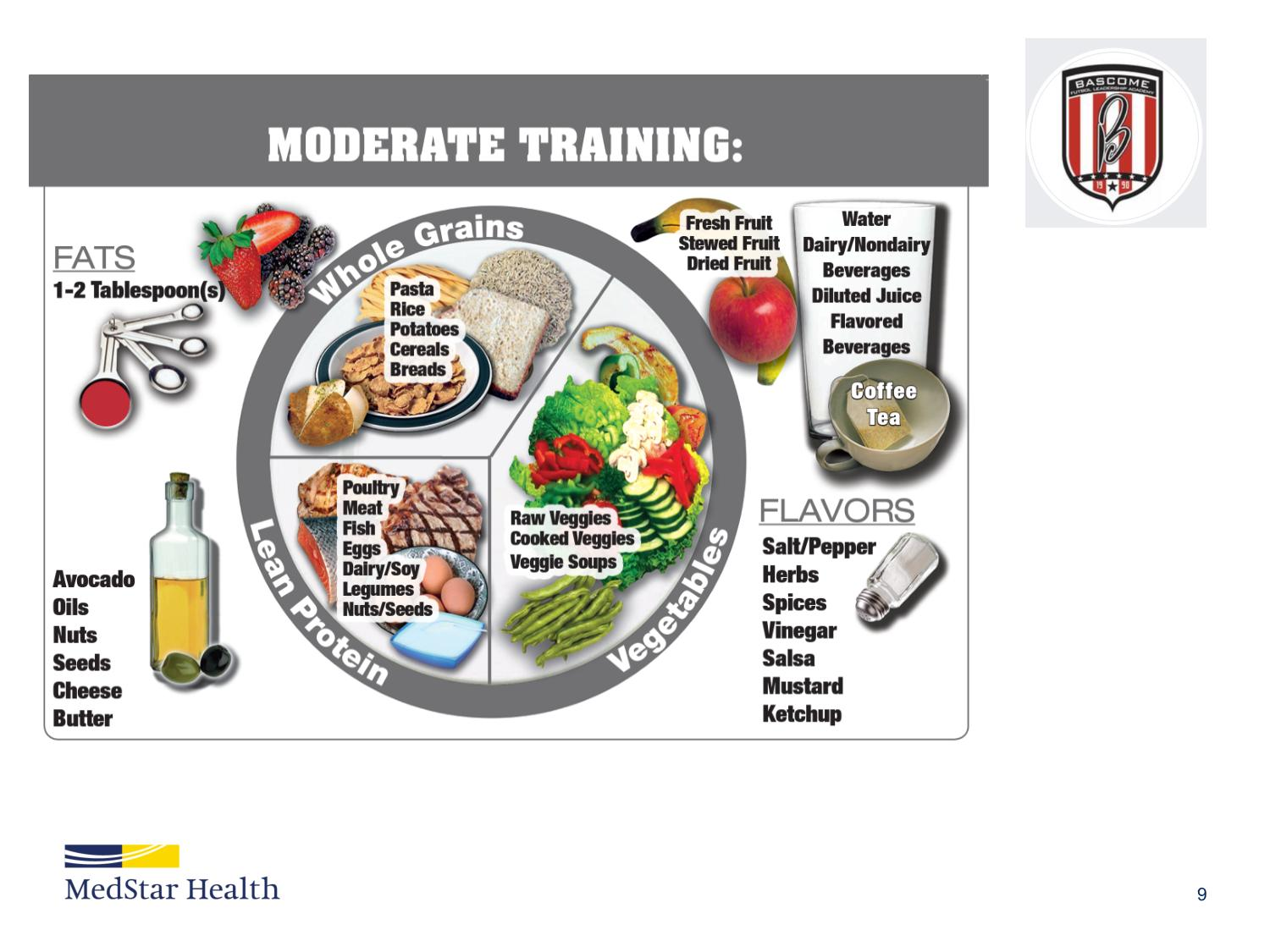 Nutrition-page-009
