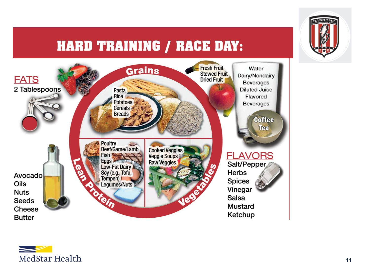 Nutrition-page-011