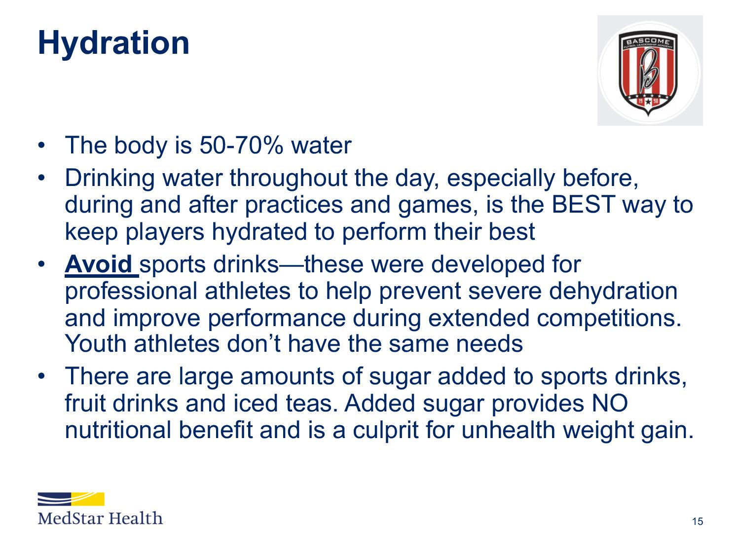 Nutrition-page-015
